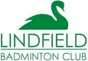 Lindfield Badminton Club